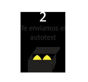 autotest_2