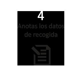 autotest_4