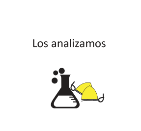 autotest_6