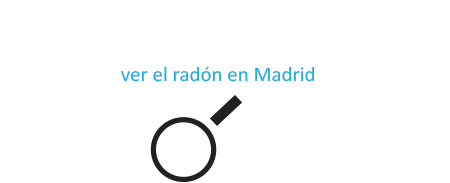 Radón Madrid